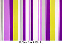 different colors of purple rough grunge texture with different color patterns red stock