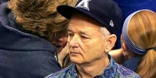 Murray Meme - bill murray just became the new crying jordan meme