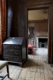 270 best this old house images on pinterest abandoned places