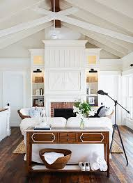 by roopika malhotra the best neutral paint color benjamin moore