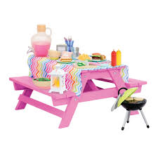 american doll table and chairs all of the ways you can save on american dolls and accessories