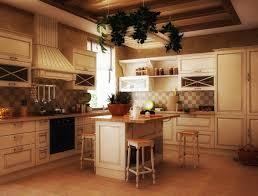 old world kitchen design ideas shonila com