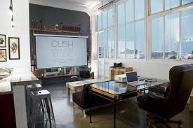 Ideas For Office Space Office Cool Office Ideas For Small Spaces Office Solutions