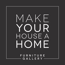 your house make your house a home design precinct bendigo