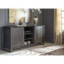 distressed u0026 industrial style buffets and sideboards hayneedle