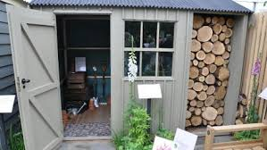 Garden Shed Summer House - crane garden buildings sheds and summerhouses partners