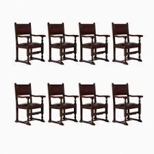 Antique Dining Chairs Antique Dining Chairs Online Shop Shop Antique Dining Chairs At