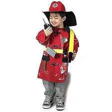 firefighter costume firefighter costume firemen clothes truckman