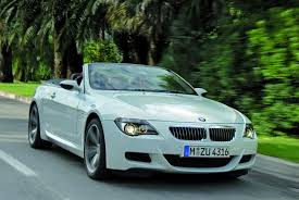 bmw m6 v10 index of wp content uploads photo gallery bmw m6 v10 cabriolet e63