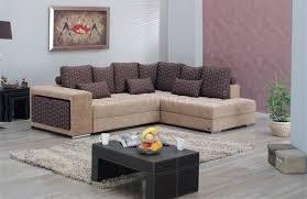 black friday value city furniture value city black friday 2013 ad find the best value city black