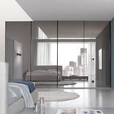 best 25 mirror door ideas on pinterest mirrored closet doors