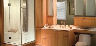 Bathroom Vanities Kitchener Custom Vanities Guelph Air Tubs Kitchener Bathtubs Waterloo