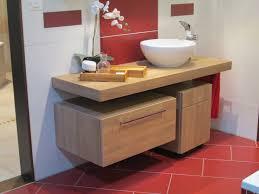 bodenbelã ge badezimmer wohnzimmerz badezimmer ohne fliesen with sanifixx das komplett