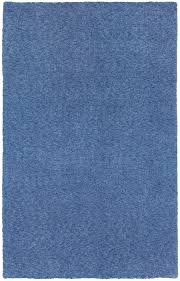 Modern Rugs Direct by Heavenly Collection By Oriental Weavers