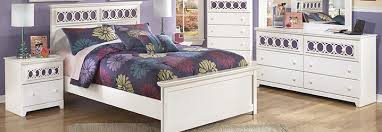 kids u0027 beds u0026 storage beds homemakers
