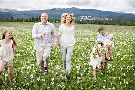 photographers in utah are they even real utah family photographer yan yan yan