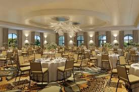 wedding venues in orlando fl inspirational wedding venues in orlando fl b84 on images