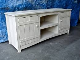 tv stand do it yourself home projects from ana white home