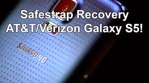 how to install a custom rom on galaxy s5 androidrootz com