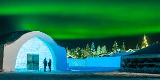 places you can see the northern lights best places to see the northern lights with kids