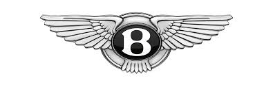 bentley vs chrysler logo bentley logo meaning and history symbol bentley world cars brands