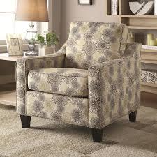 accent chairs u2014 home design furniture