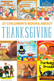 330 best library thematic books images on kid books