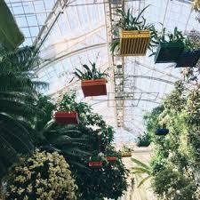 Botanic Gardens Dc United States Botanic Garden 2115 Photos 386 Reviews