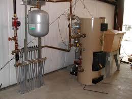 radiant heat water pump water radiant floor heating systems modern home