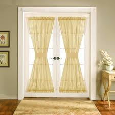 patio door drapes pinch pleated insulated pinch pleated patio door