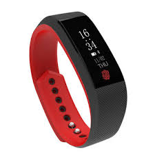 heart rate monitoring bracelet images W808s smart wristband bluetooth heart rate monitor waterproof jpg