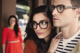 you u0027re losing style by not wearing tortoise shell glasses vint u0026york