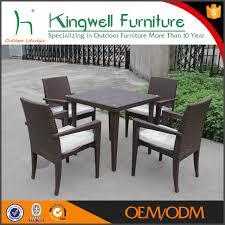 Patio Furniture Covers Big Lots - furniture big lots patio furniture on patio umbrella for epic
