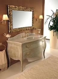 Luxury Bathroom Furniture Uk Luxury Bathroom Cabinets Luxury Bathroom Furniture Uk Aeroapp