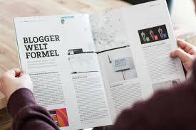 design bachelorarbeit designmagazin weave berichtet über bachelorarbeit mhmk