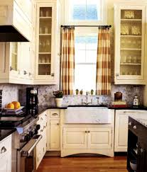 kitchen window treatment ideas houzz youtube homes design