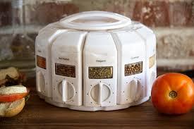 best black friday kitchen deals amazon 15 coolest kitchen gadgets on amazon for food lovers black