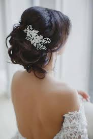 updos for hair wedding hairstyles ideas bridal updo hairstyles for medium hair