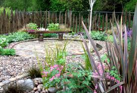 Rock Garden Landscaping Ideas by Rocks Garden Design Natural Rock Landscaping Ideas Ideas1450 X
