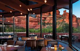enchantment resort sedona hotel special offers