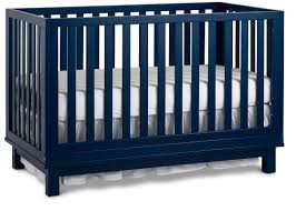 Convertible Cribs On Sale by Fisher Price Riley Island 3 In 1 Convertible Crib U0026 Reviews Wayfair