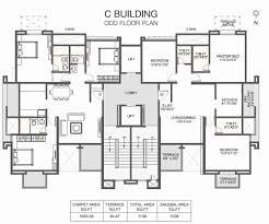 commercial floor plans free business building plans commercial design pdf small dwg apartment