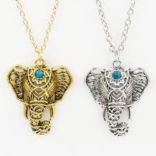 antique necklace pendants images Wholesale pendant necklace women boho antique necklaces pendants jpg
