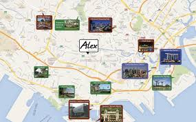 st regis residences singapore floor plan alex residences vvip price view actual unit showflat 61008160