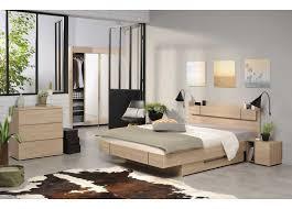 chambre parentale moderne chic chambre parentale moderne chambre adulte complte design shop