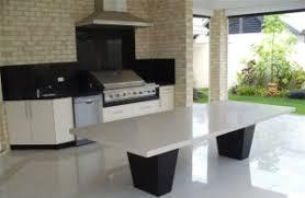 granite transformations alfresco kitchens kitchen design