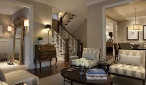 home decor quiz living room charming apartment living room decor with apartment