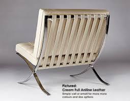 cream leather armchair sale contemporary furniture designer modern iconic interiors