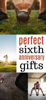 what to get husband for anniversary 382 best anniversary gift ideas images on anniversary