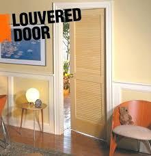 Louvered Doors Interior Louver Interior Door Louver Door Louvered Closet Doors